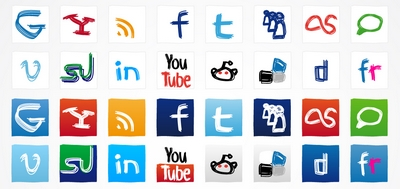 social_media_icons_by_plechi